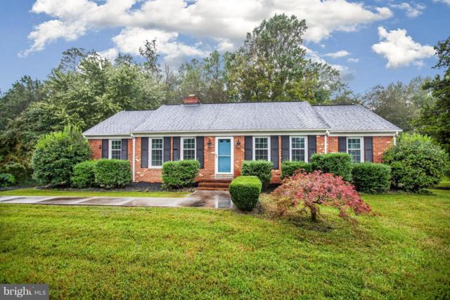 8232 Eden Drive, KING GEORGE, VA 22485 (#1006375952) :: Colgan Real Estate