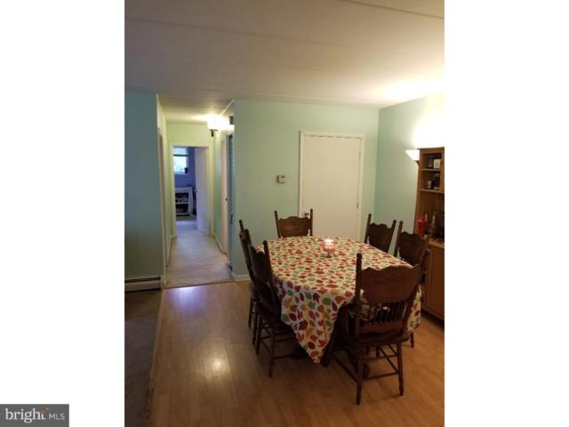 1575 W Street Road #631, WARMINSTER, PA 18974 (#1006384314) :: Colgan Real Estate