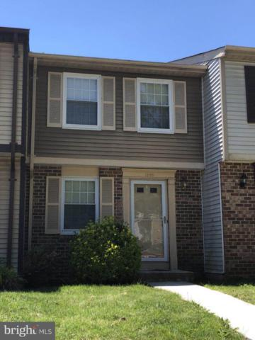 1255 Elm Grove Circle, SILVER SPRING, MD 20905 (#1006516938) :: Colgan Real Estate