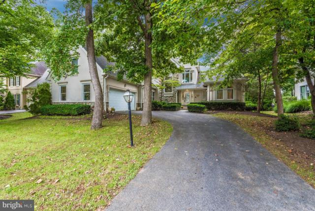 11320 Country Club Road, NEW MARKET, MD 21774 (#1006524204) :: Colgan Real Estate