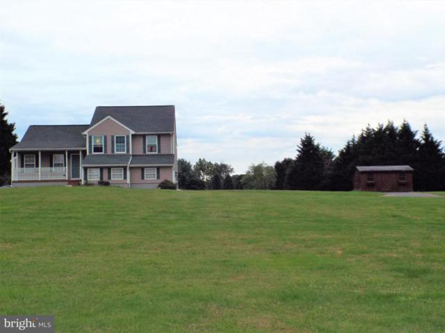 43 Rowland Road, PORT DEPOSIT, MD 21904 (#1006531314) :: Colgan Real Estate