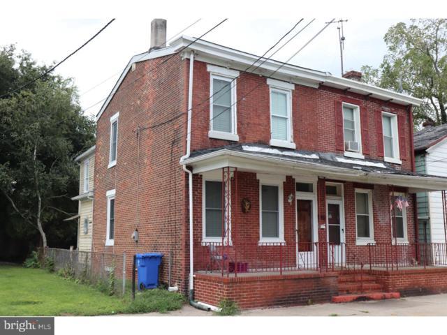 450 Lawrence Street, BURLINGTON, NJ 08016 (#1006532934) :: Remax Preferred | Scott Kompa Group