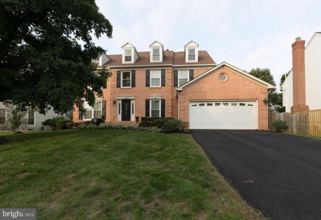 1328 Summerfield Drive, HERNDON, VA 20170 (#1006549628) :: Colgan Real Estate
