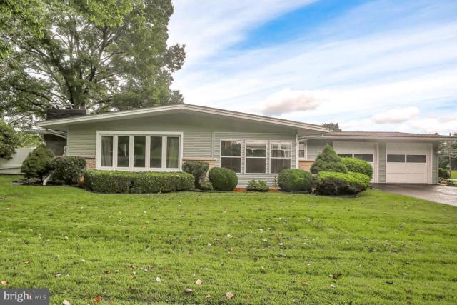 1611 Terry Lane, HARRISBURG, PA 17112 (#1006562016) :: The Joy Daniels Real Estate Group