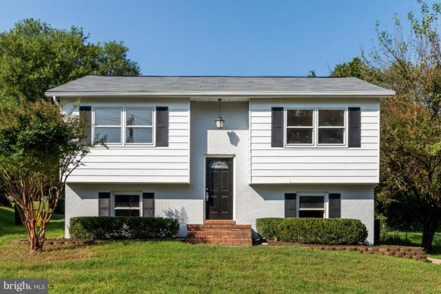 304 Jones Station Road, ARNOLD, MD 21012 (#1006563250) :: Remax Preferred | Scott Kompa Group