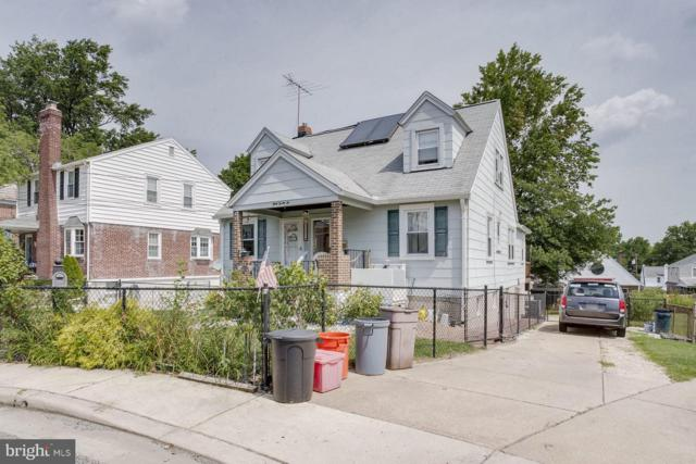 3026 Lavender Avenue, BALTIMORE, MD 21234 (#1006565314) :: Colgan Real Estate