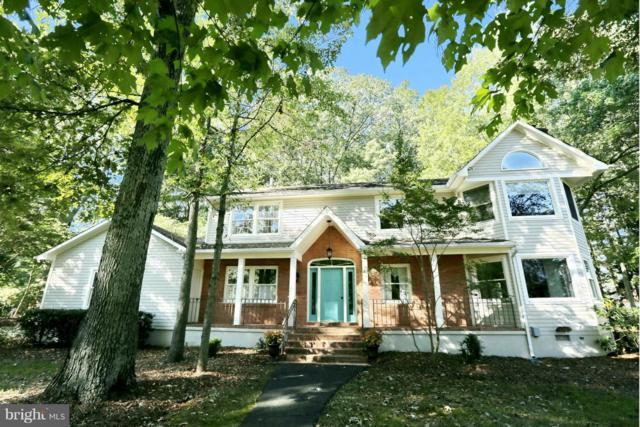 11452 Wollaston Circle, SWAN POINT, MD 20645 (#1006571432) :: Great Falls Great Homes