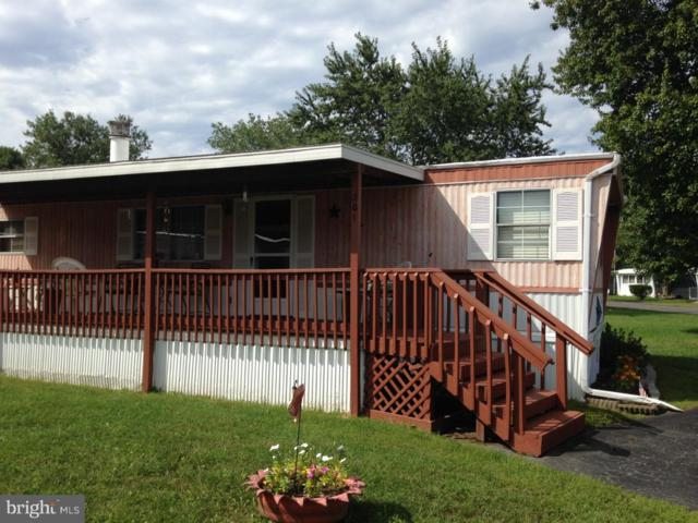 301 Texas Avenue, WILLIAMSTOWN, NJ 08094 (#1006573326) :: Colgan Real Estate