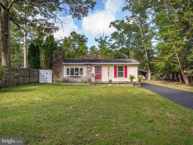 8022 Maywood Avenue, PASADENA, MD 21122 (#1006580820) :: Colgan Real Estate