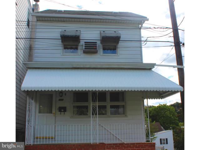321 Cherry Street, MINERSVILLE, PA 17954 (#1006586504) :: Remax Preferred | Scott Kompa Group