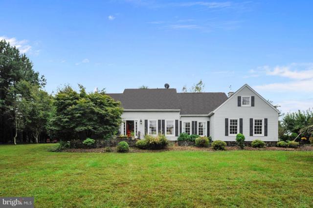 12822 Booth Road, LOVETTSVILLE, VA 20180 (#1006592504) :: Colgan Real Estate