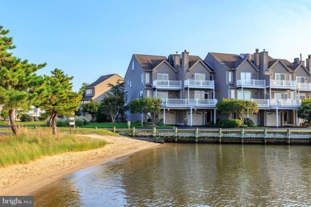 20561 Rock Hall #6, ROCK HALL, MD 21661 (#1006592510) :: Great Falls Great Homes