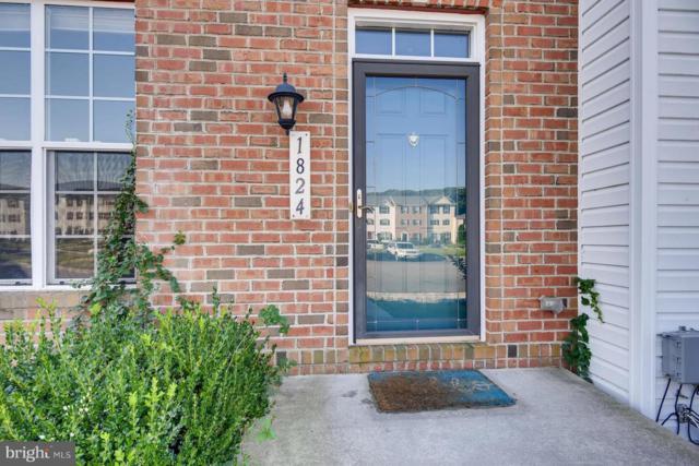 1824 Graymount Way, EDGEWOOD, MD 21040 (#1006611884) :: Great Falls Great Homes