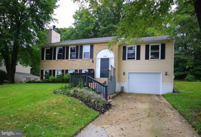 12802 Lampton Lane, FORT WASHINGTON, MD 20744 (#1006615394) :: Colgan Real Estate