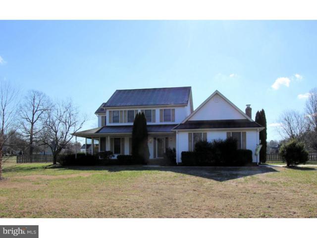 10 Goldenrod Circle, MILFORD, DE 19963 (#1006617476) :: Colgan Real Estate