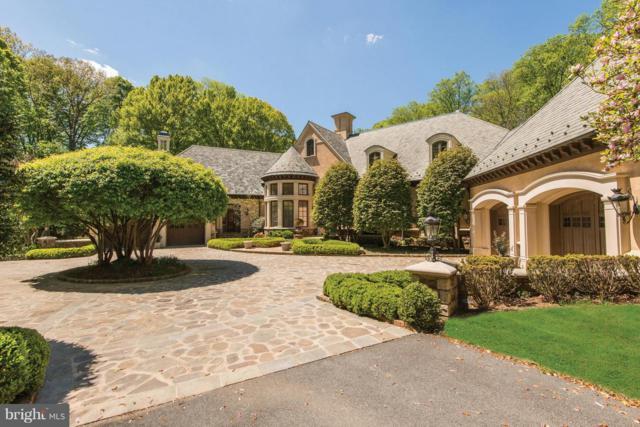 7016 Natelli Woods Lane, BETHESDA, MD 20817 (#1006618780) :: Colgan Real Estate