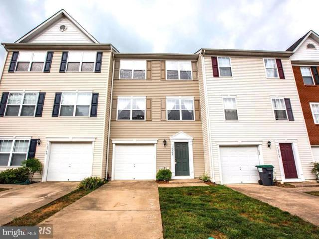 18347 Democracy Avenue, RUTHER GLEN, VA 22546 (#1006620728) :: RE/MAX Executives