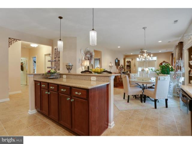 329 Damiano Way, LAKEWOOD, NJ 08701 (#1006620784) :: Colgan Real Estate