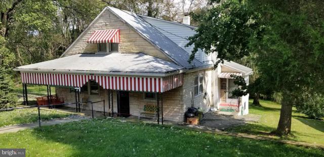 10036 Winners Lane NW, FROSTBURG, MD 21532 (#1006621518) :: Colgan Real Estate