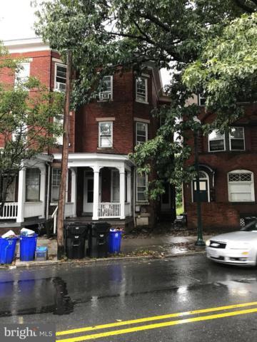 316 S 17TH Street, HARRISBURG, PA 17104 (#1006629722) :: The Joy Daniels Real Estate Group