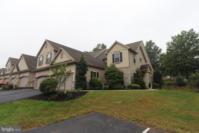 1146 Day Star Drive, HARRISBURG, PA 17111 (#1006631042) :: The Joy Daniels Real Estate Group