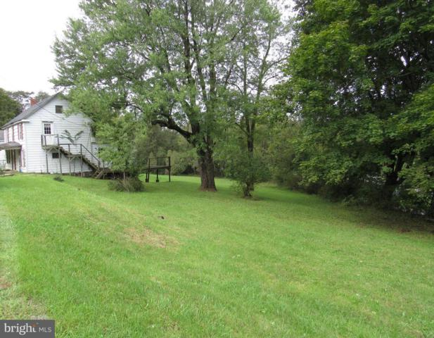 14137 Old Route Sixteen, WAYNESBORO, PA 17268 (#1006631622) :: RE/MAX Plus