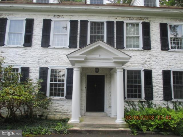 2256 Washington Lane, HUNTINGDON VALLEY, PA 19006 (#1006636114) :: Colgan Real Estate