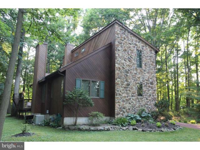 217 Hutchinson Road, ROBBINSVILLE, NJ 08691 (#1006636116) :: Colgan Real Estate