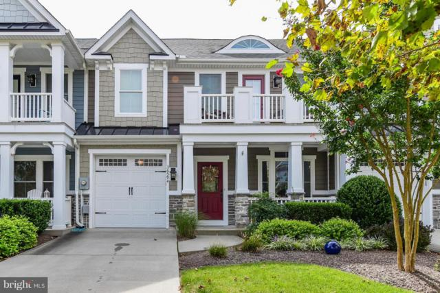 36594 Day Lily Parkway, SELBYVILLE, DE 19975 (#1006637406) :: Compass Resort Real Estate