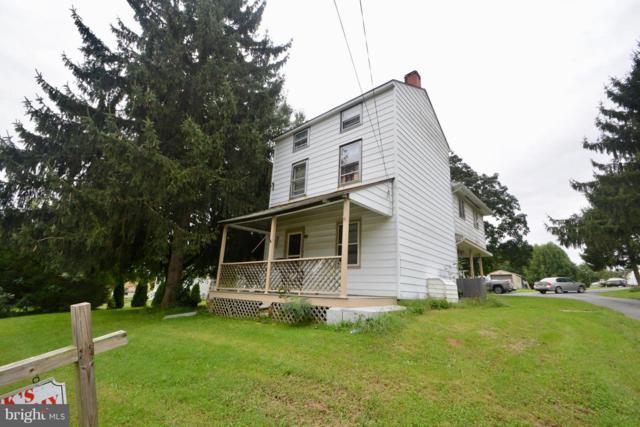 1847 Blue Ball Road, ELKTON, MD 21921 (#1006646986) :: Colgan Real Estate