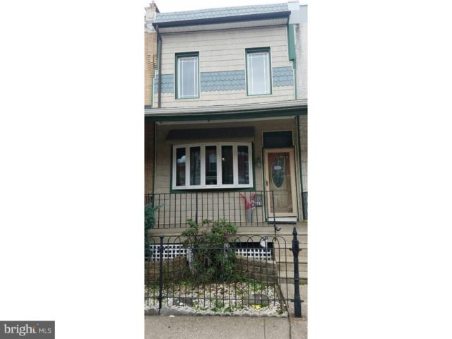 6633 Edmund Street, PHILADELPHIA, PA 19135 (#1006650600) :: Colgan Real Estate