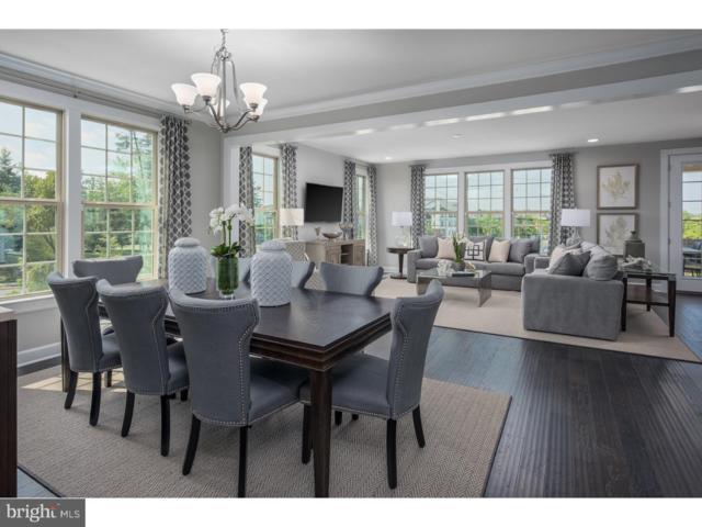 20 Westview Avenue, CHALFONT, PA 18914 (#1006652298) :: Colgan Real Estate