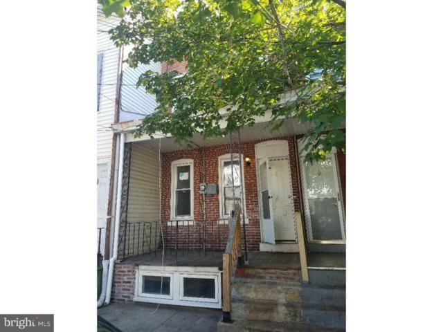 56 Jersey Street, TRENTON, NJ 08611 (#1006652578) :: Erik Hoferer & Associates