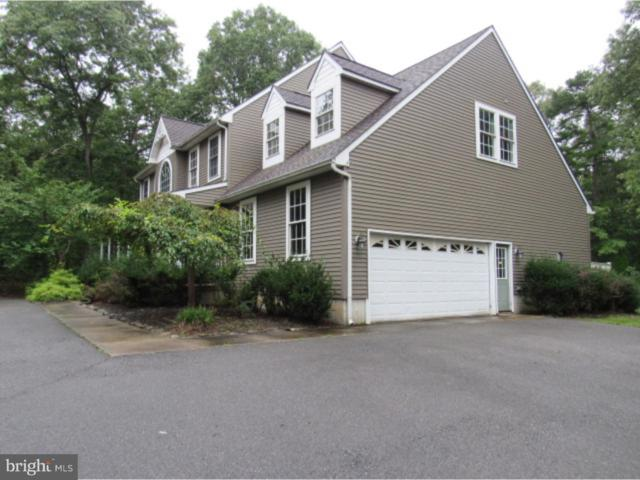 101 Huntington Drive, HAMMONTON, NJ 08037 (#1006666862) :: Colgan Real Estate