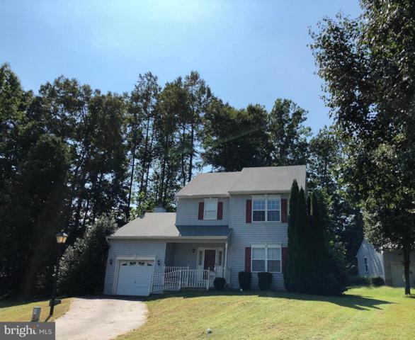 6 Keith Court, STAFFORD, VA 22554 (#1006673590) :: Colgan Real Estate