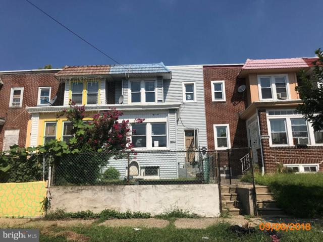3051 Carman Street, CAMDEN, NJ 08105 (#1006677684) :: Colgan Real Estate