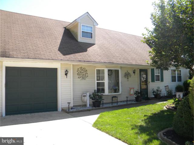 519 Nel Drive, FAIRLESS HILLS, PA 19030 (#1006679610) :: Colgan Real Estate