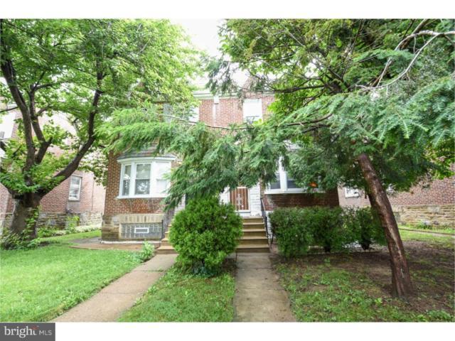 1143 Magee Avenue, PHILADELPHIA, PA 19111 (#1006679614) :: Colgan Real Estate