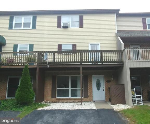 4 Dartmouth Court, MECHANICSBURG, PA 17055 (#1006684422) :: The Joy Daniels Real Estate Group