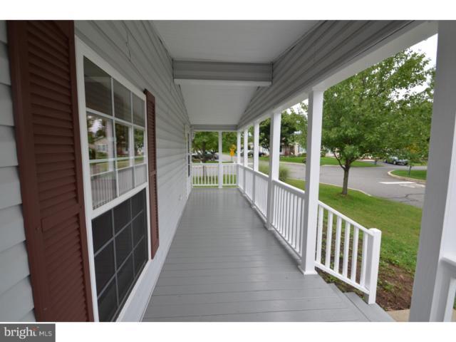 103 Acorn Way, ROYERSFORD, PA 19468 (#1006685482) :: Colgan Real Estate