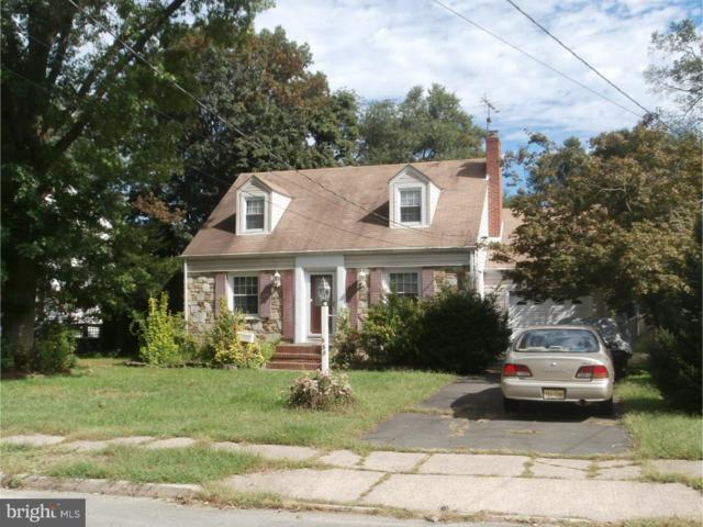559 Cleardale Avenue, EWING, NJ 08618 (#1006692374) :: The Kirk Simmon Team