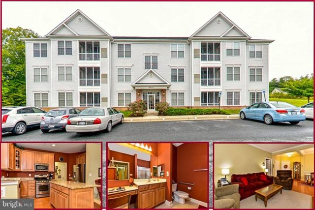 4808 Mantlewood Way #104, ABERDEEN, MD 21001 (#1006703610) :: Great Falls Great Homes