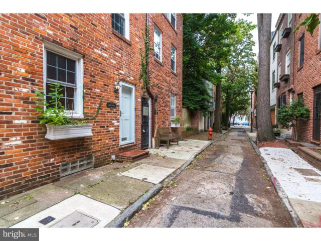 2124 Tryon Street, PHILADELPHIA, PA 19146 (#1006717040) :: City Block Team