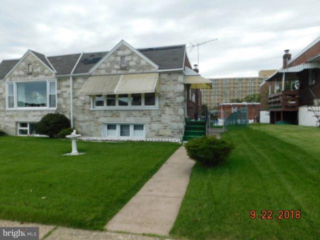 8906 Fairfield Street, PHILADELPHIA, PA 19152 (#1006718698) :: Colgan Real Estate