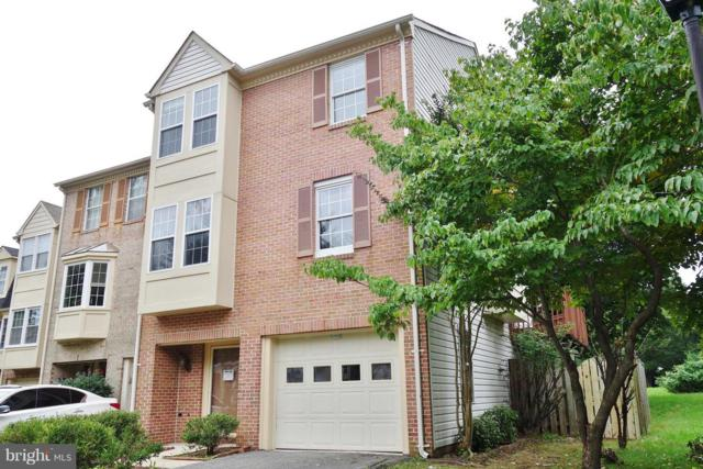 14201 Governor Lee Place, UPPER MARLBORO, MD 20772 (#1006743440) :: Great Falls Great Homes