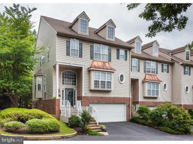 105 Tanglewood Lane, NEWTOWN SQUARE, PA 19073 (#1006761056) :: Colgan Real Estate