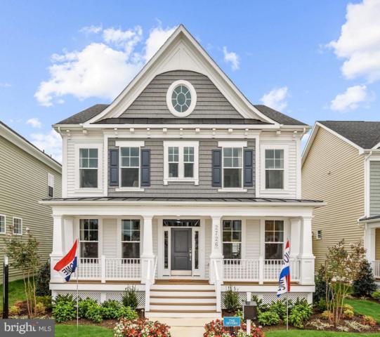 1526 Spikerush Drive, ODENTON, MD 21113 (#1006774072) :: Colgan Real Estate