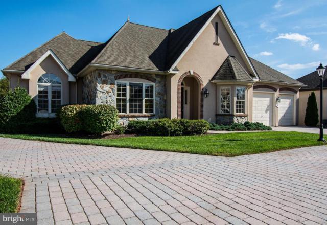 7 Laurel Hill Court, GETTYSBURG, PA 17325 (#1006775278) :: Colgan Real Estate