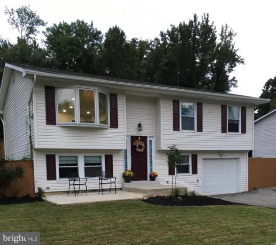 907 Barrington Drive, WALDORF, MD 20602 (#1006779568) :: Great Falls Great Homes