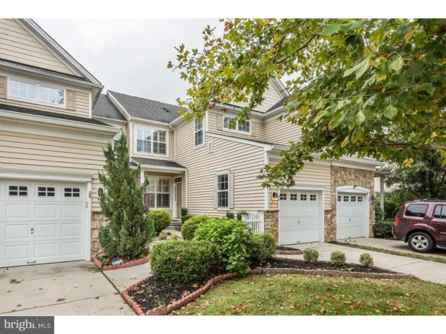 34 Crows Nest Court, MOUNT LAUREL, NJ 08054 (#1006803588) :: Erik Hoferer & Associates